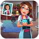 Doctor Emily: Heart's Medicine by Strategy Games Free