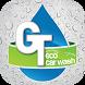 GT Eco Car Wash by APPlauzoAPPS