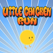 little chicken run by Dream Land Studios