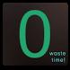 Waste Time! by SundayJelly