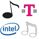 Sound Logo Quiz by DropOut Innovations