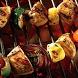 Barbecue BBQ Recipes by CamBo Media