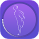 Stretching Exercises & Workout by Sund Apps