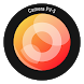 App of the day - Oct 19, 2014: Camera FV-5