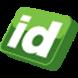 SurePassID FIDO U2F Demo App