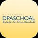 Universidade DPaschoal by CIATECH