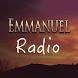 Emmanuel Radio UK