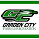 Garden City Parks and Rec by Next Wave