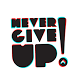 """Inspirational Quotes Free"""" by NSstudio"""