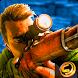 Battlefield WW2 Combat by Codelabs Studio