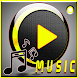 Johnny Orlando Cover - Rockstar (Post Malone) Song by Masin Piti
