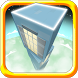 FoxyStack Stack & Build Tower by Sparw Creations