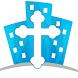 STSA Coptic Orthodox Church by Aware3, LLC