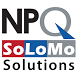 SoLoMo Solutions by NetProfitQuest Pte Ltd