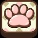 Cute Kitten by Donuts Bangkok Co., Ltd.