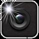 Flash Alert - Pro by AppStore Pub