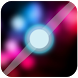 Space 3D Puzzle by ITech Cloud Apps