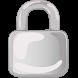 MyPass 2 - Password Manager by Ofir Miron