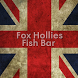 Fox Hollies Fish Bar by Order Directly