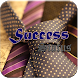 Success Quotes Success SMS by Status Mall