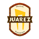 Juarez Mexican Food by TapToEat