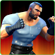 Brutal Fighter Street by DragonFire Free Games