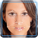 Live Face Detection by Woody AppDevelopment