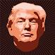 Trump News App by Zigzak182