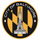 Baltimore 311 by City of Baltimore