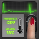 Body Temperature Checker Prank by wetited