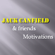 Jack Canfield Motivations by aridev