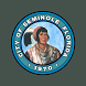 access myseminole by Accela Inc.