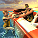 Beach Rescue Lifeguard Game by Zaibi Games Studio