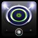FlashLight vPro - Blink Torch by Free Apps lnc