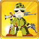 Alpha Guns -TERMINATOR ARMY by Running games free