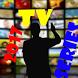 Series de TV Gratis by xLopaulox