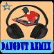 Dangdut DJ Remix Nonstop mp3 by maheswaridev
