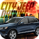 Real City Jeep Driving by Tower Games