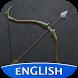 Skyrim and Elder Scrolls Amino by Amino Apps