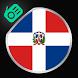 Dominican Republic Radio World by WorldRadioNews