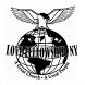 Love Fellowship Church by echurch