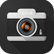 iCamera for OS 10 11 PRO by exelart