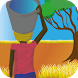 Providing Water by Agfct