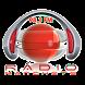 Rádio Manchete FM by Nas Ondas Do Rádio