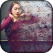 Shattering Magic Effect by RP infosoft