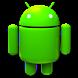 Codigos secretos Android by Safabiam