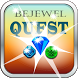 Bejewel Quest Match Of Classic by The Warrior