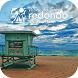 Redondo Beach by VisitMobile