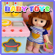 Top Baby Doll Kitchen Videos by Gempitaria
