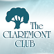 The Claremont Club by MiGym!